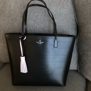 Kate Spade Wright Place Karla Bag